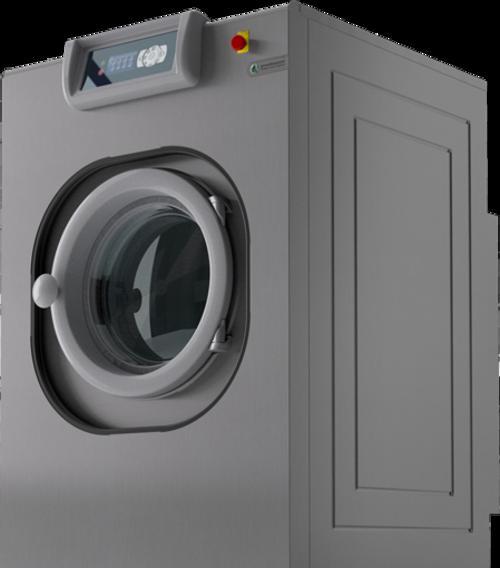 Sistemi di pulizia - Grandi impianti lavatrici ...